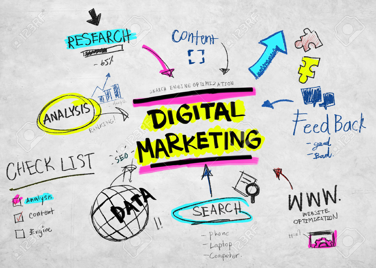 marketing-digital1.jpg