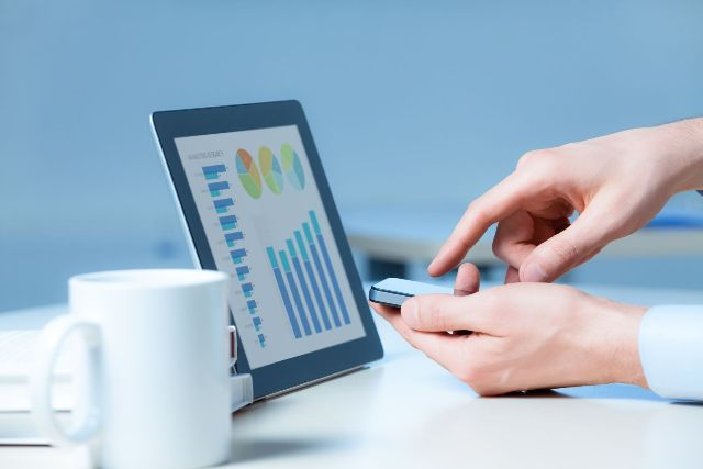 ECM está inovando a Gestão Empresarial