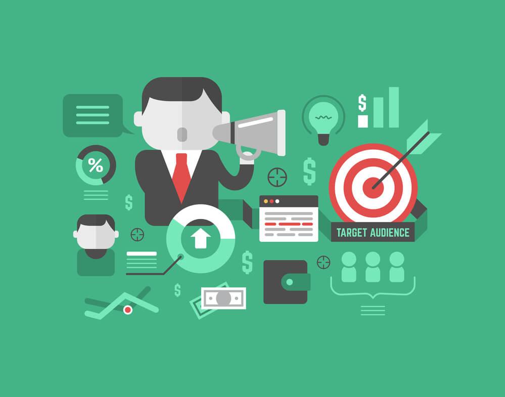 ferramentas de gestão e marketing para empreendedores