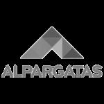 Clientes | Alpargatas