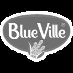 Clientes | Blue Ville