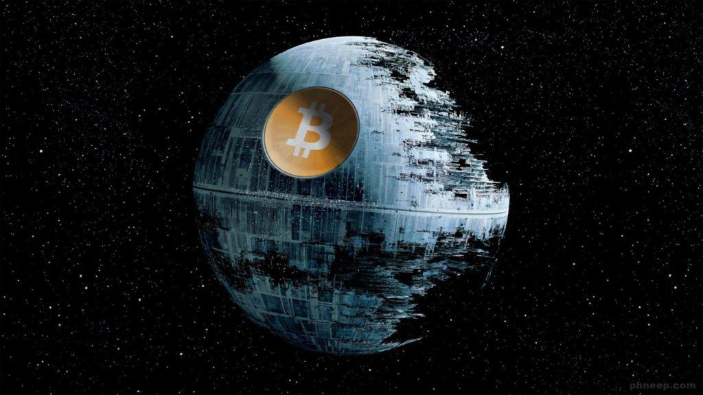 Bitcoin-a-moeda-digital-que-está-revolucionando-a-forma-de-gerenciar-as-finanças