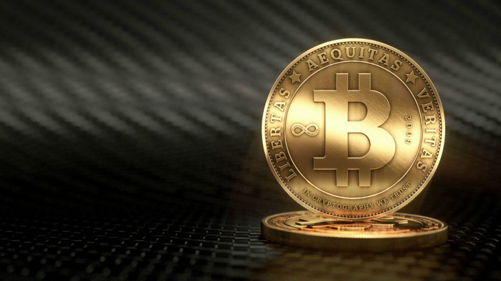 A ausência de regulação faz o Bitcoin ser transformadorr