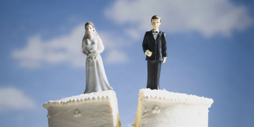 Como dar entrada no divórcio em 3 passos
