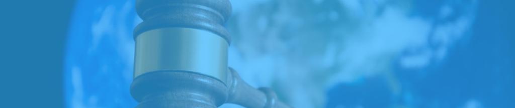 Direito Ambiental e Assessoria