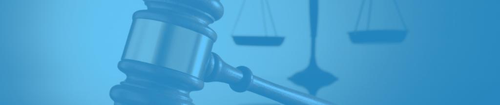 Direito Civil e Processo Civil