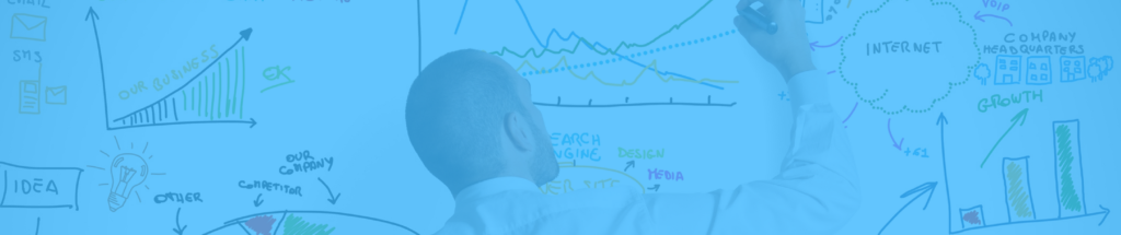 Inovação, Investimento e Startups