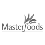Clientes | Masterfoods