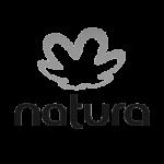 Clientes | Natura