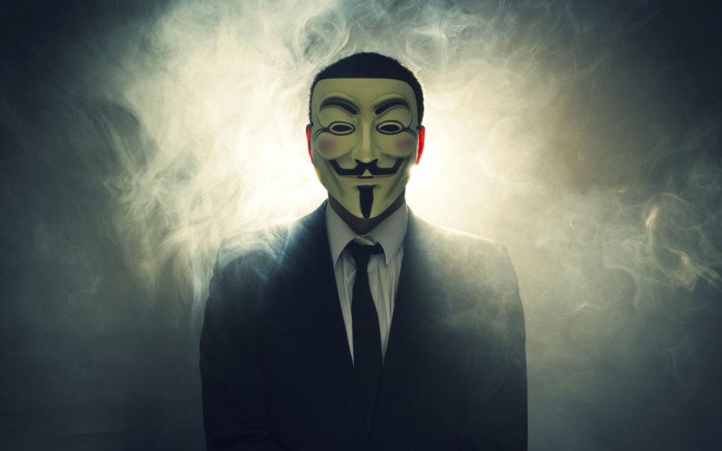O-anônimo-Nakamoto-pode-ser-o-criador-do-protocolo-que-originou-a-moeda-digital-Bitcoin