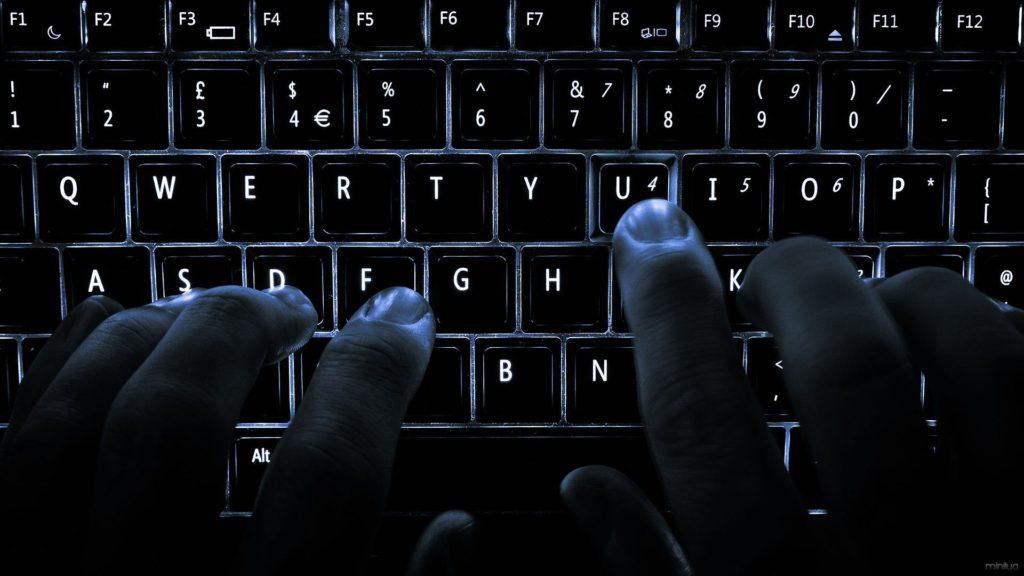 O-crime-organizado-utiliza-o-anonimato-da-Bitcoin-para-transações-irregulares