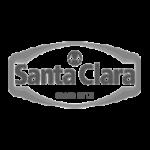 Clientes | Santa Clara