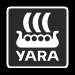 Clientes | Yara