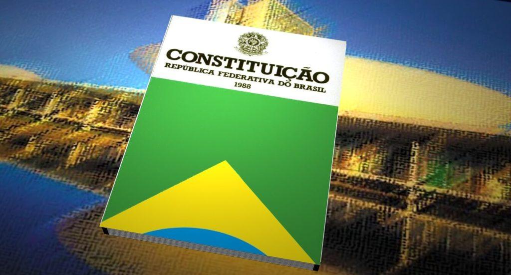 A base constitucional do Direito ao Esquecimento