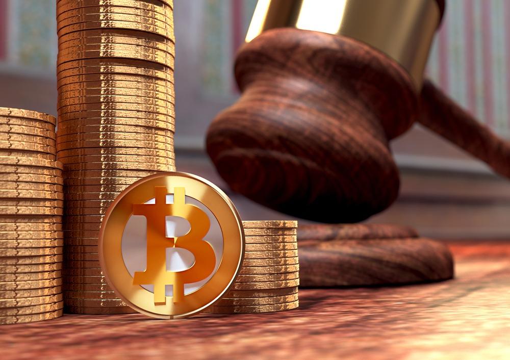 A bitcoin e seu uso como resgate de crimes cibernéticos encontra amparo no direito digital