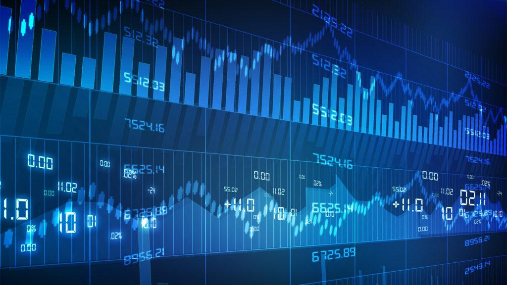 Big Data junto a análise preditiva elevam a empresa a outro nivel