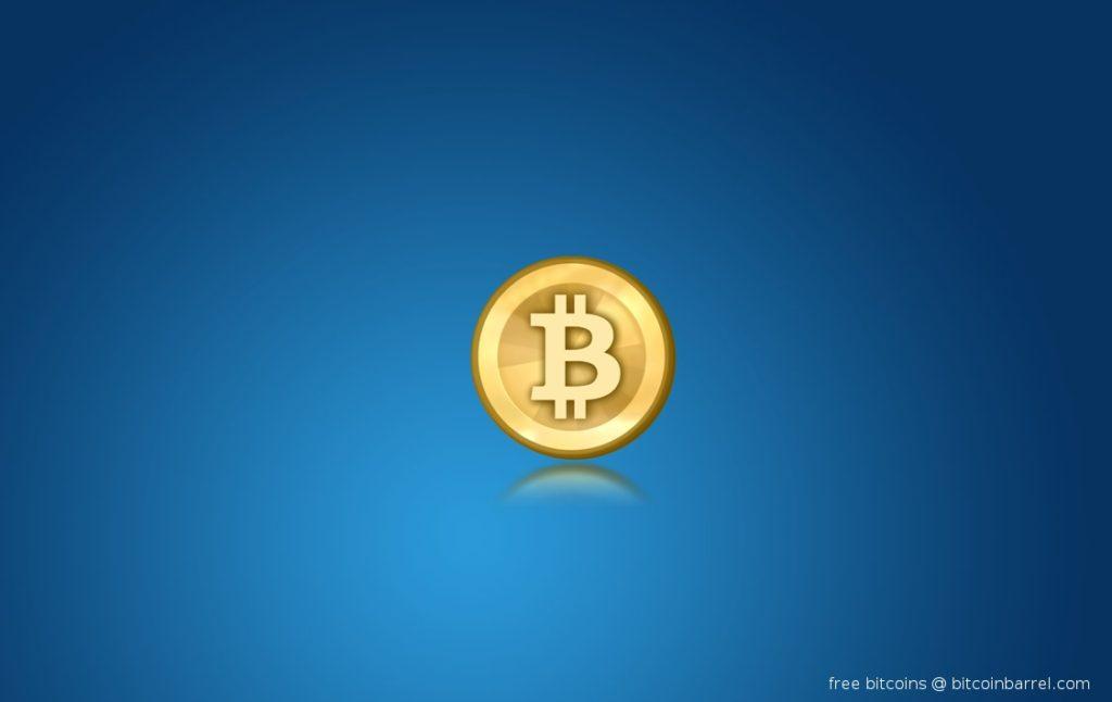 Câmara dos Deputados pode buscar amparo no Direito Digital para regular a Bitcoin