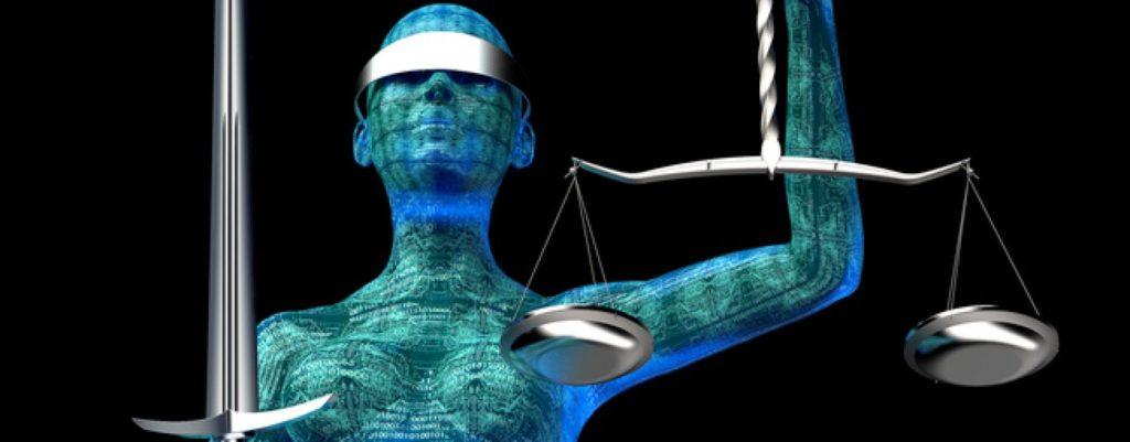 Direito Digital pode ser o amparo para a regulamentação da Bitcoin