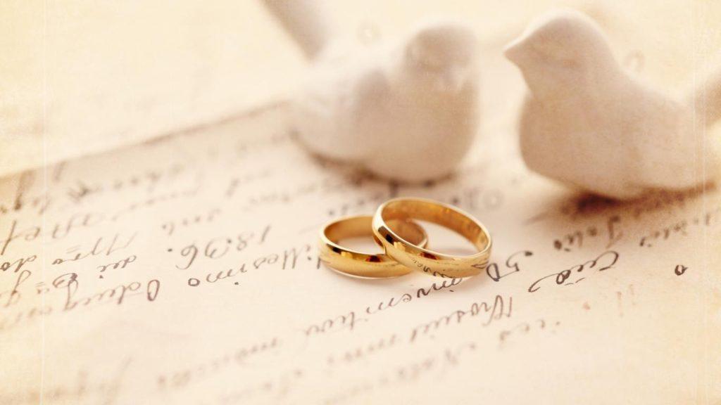 Uniões estável, homoafetiva e casamento civil agora tem os mesmos direitos na partilha de herança