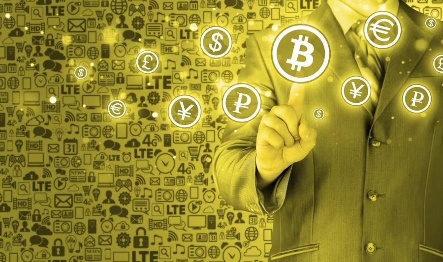 Criptomoedas chegam para revolucionar o mercado econômico mundial.jpg
