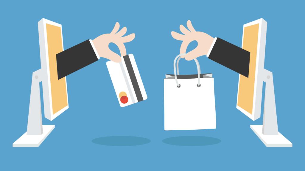 Empresários de E-commerce devem investir em versão mobile e boas propagandas