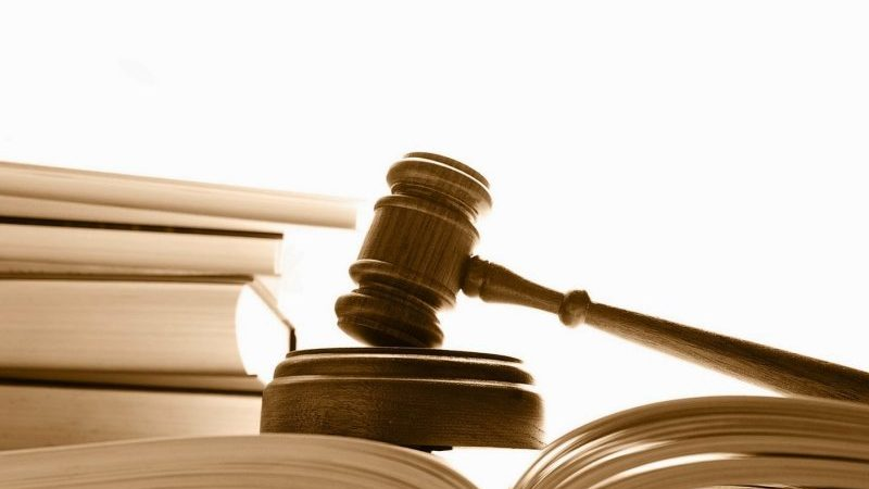 Ações no juizado especial cível são de até 40 salários mínimos