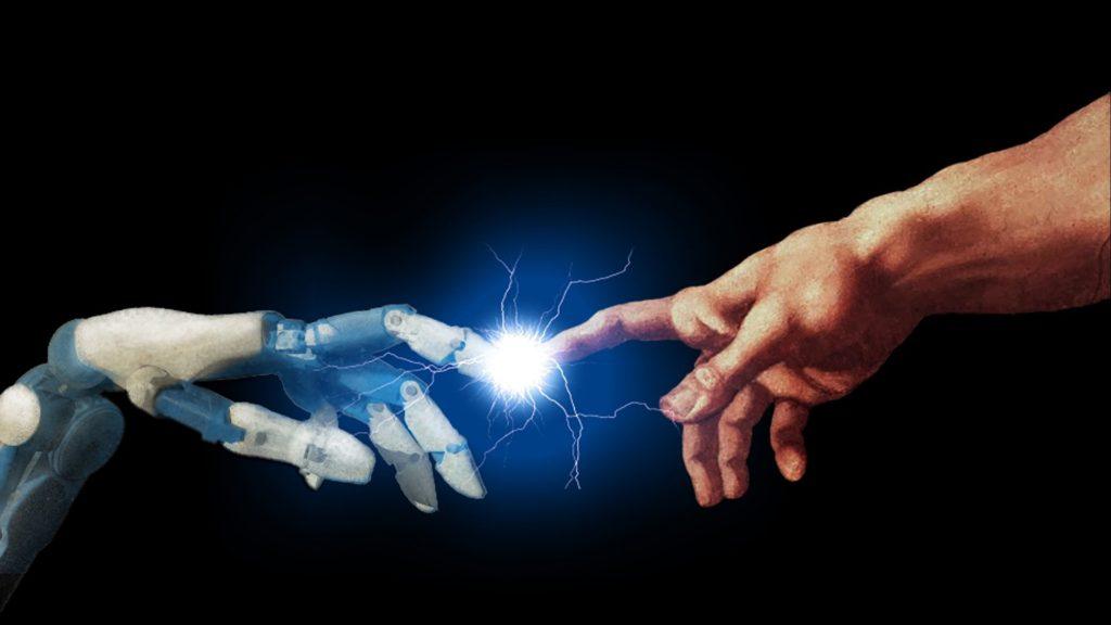 A Inteligência Artificial já existe e está facilitando a vida dos seres humanos