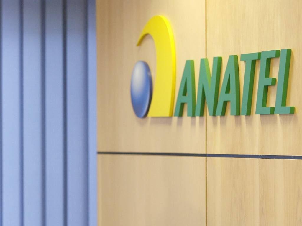 Anatel cria resolução para que clientes antigos e novos acessem todas as promoções