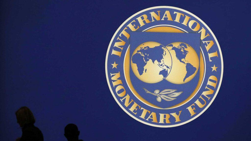 FMI revela causas da perda nos salários e atenta para a nova transformação na economia e no trabalho