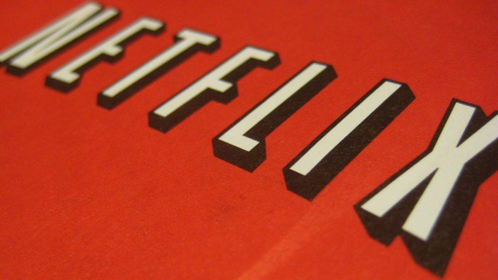 Netflix e as ações trabalhistas