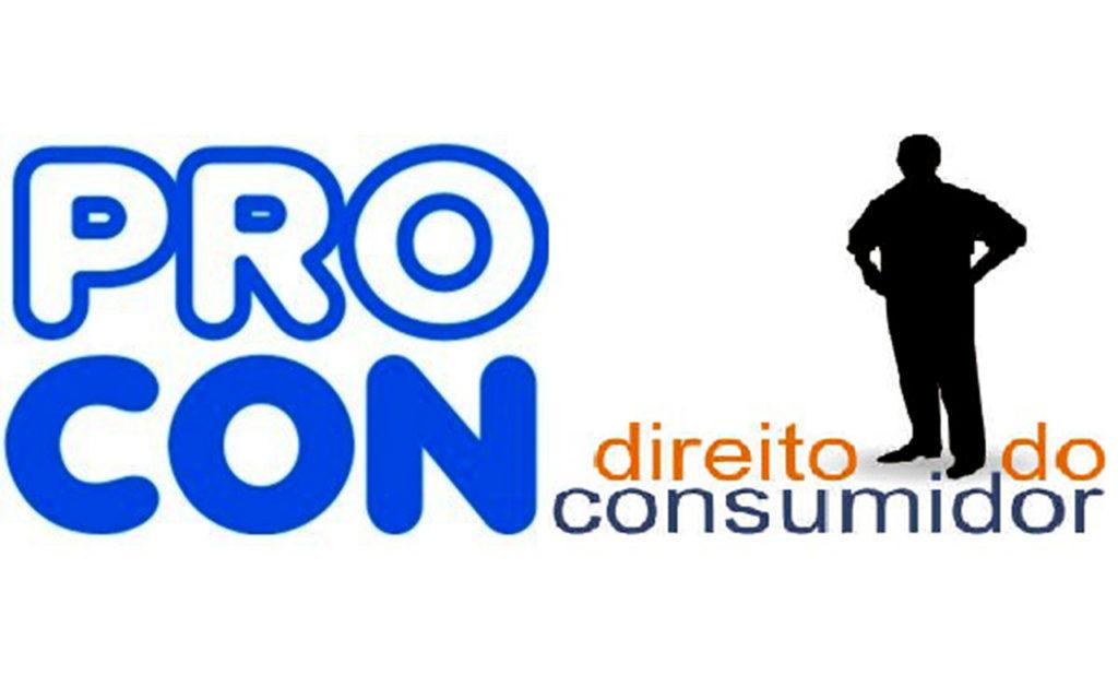 Procon alerta para a cobrança de taxa de conveniência em ingressos