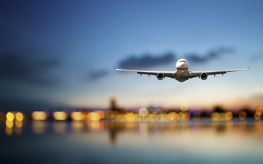 Reclamação contra empresas aéreas agora tem reforço da QuickBrasil