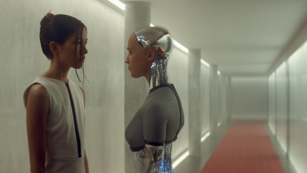 você pode perder o seu emprego para um robô