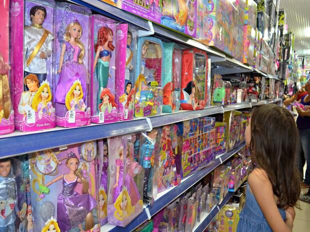7 dicas valiosas para realizar suas compras de Dia das Crianças sem medo