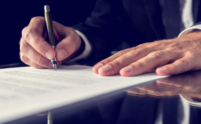 Governo pretende simplificar processo de concessão de patentes