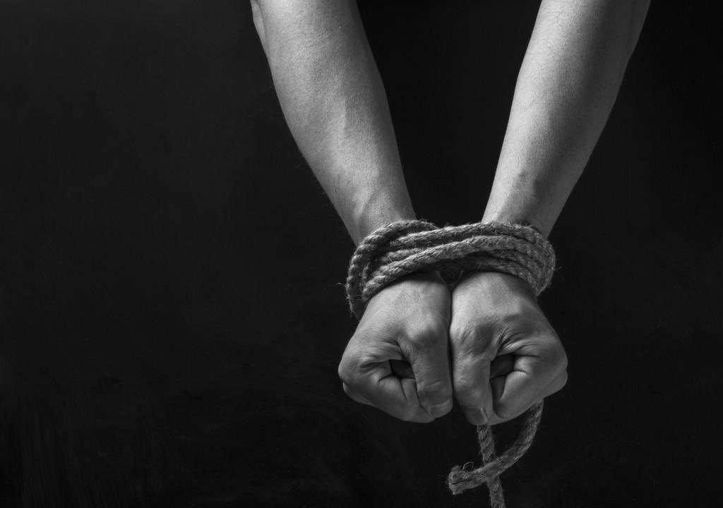 Lei que combate o tráfico de pessoas completa um ano