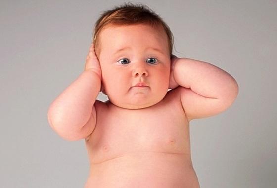dicas dia das crianças poluição sonora