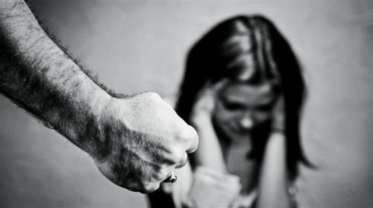 Lei Maria da Penha: Autoridades que não aplicarem medidas podem ser punidas