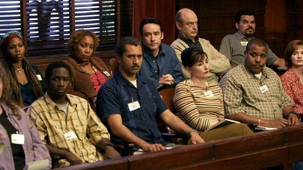 10 vantagens de fazer parte do júri popular