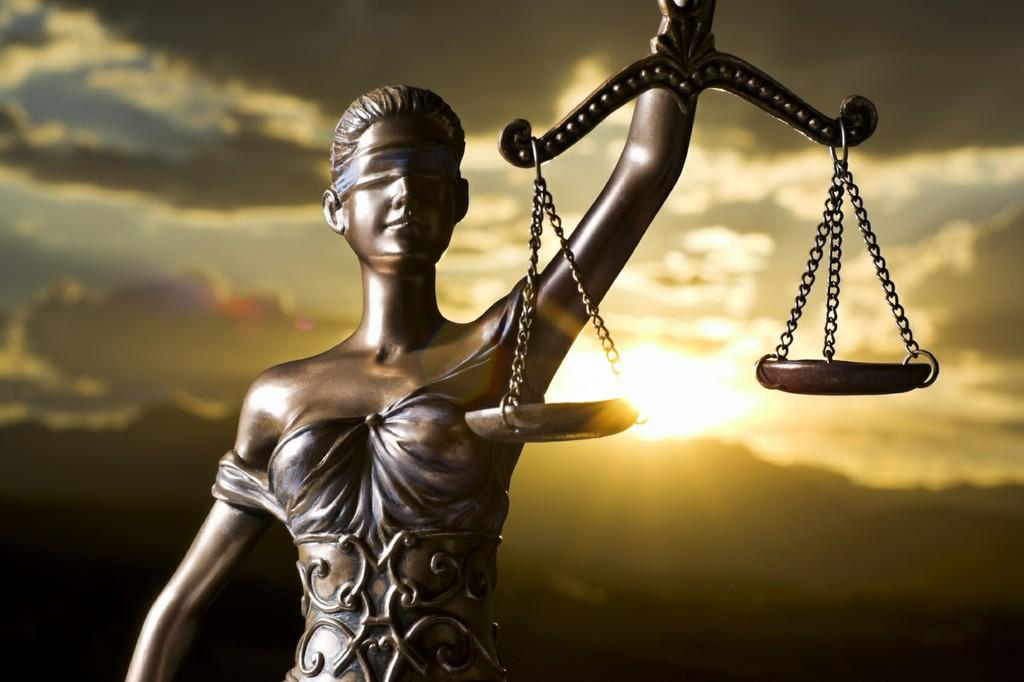 Advogados poderão ser isentados dos custos processuais na cobrança de honorários