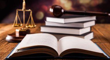 6 carreiras jurídicas para apostar em 2018