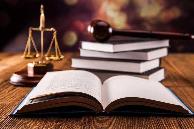 carreiras jurídicas