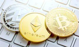 Quais as perspectivas da regulamentação de criptomoedas para 2018?