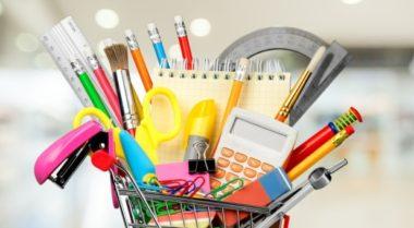 Direito do Consumidor: 5 dicas para as compras de volta às aulas