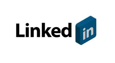 7 influenciadores de sucesso para você seguir no LinkedIn
