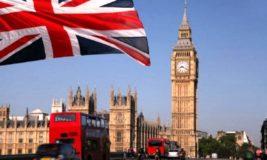 OAB oferece intercâmbio para advogados na Inglaterra