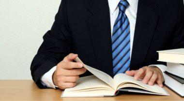 O que são prerrogativas do advogado?