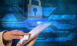 Nova lei de proteção de dados na Europa força gigantes da internet a rever práticas