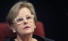 Ministra Rosa Weber convoca audiência pública para discutir descriminalização do aborto