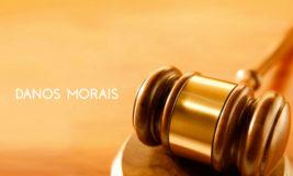 Confira 7 causas que mais geram indenizações por danos morais no Brasil